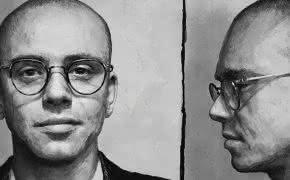 """Logic lança novo álbum """"YSIV"""" com Jaden Smith, Wu-Tang Clan e +"""