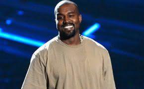 """Kanye West confirma novo álbum """"Jesus Is King"""" para esse mês em seu website"""