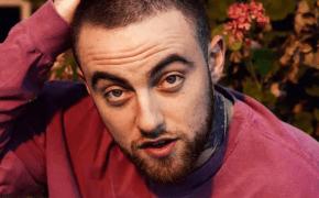 "Faixa inédita ""Real"" do Mac Miller produzida por Metro Boomin é vazada na internet"
