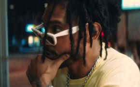 "GoldLink libera clipe de ""Got Friends"" com Miguel; assista"