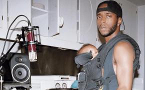 """6LACK lança aguardado novo álbum """"East Atlanta Love Letter"""" com J. Cole, Offset e Future"""