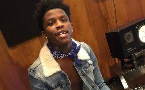 """Quando Rondo libera nova mixtape """"Life After Fame"""" com NBA YoungBoy, Rich Homie Quan, Boosie Badazz e +"""