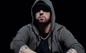 Eminem é o artista que mais vendeu álbuns físicos nos U.S.A em 2018