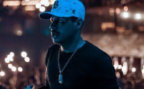 """Hungria Hip Hop anuncia novo single """"Um Pedido"""" para junho"""