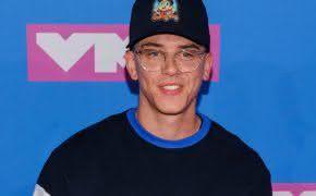 Logic assinou novo contrato com o Universal Music Publishing Group, segundo reporte