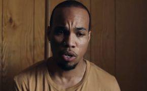 """Anderson .Paak libera clipe de """"TINTS"""" com Kendrick Lamar"""