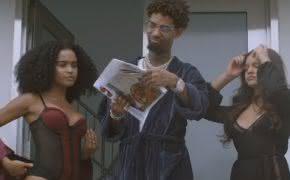 "PnB Rock libera o clipe de ""Nowadays""; assista"