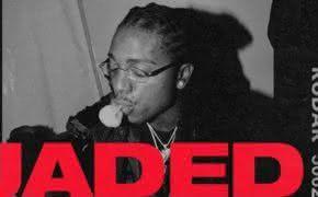 "Jacquees remixa faixa ""Jaded"" do Drake; ouça"