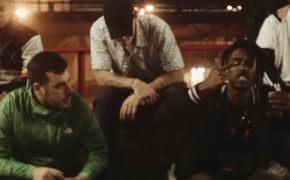 """Joker libera novo single """"Observe-me"""" com Nog junto de clipe; confira"""