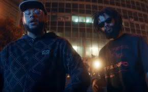 """Emicida e Fióti divulgam novo single """"Rap dos Motoboys"""" com clipe; confira"""