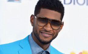 """Usher lança novo projeto """"A"""" com Future e Gunna; ouça"""