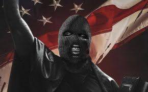"Young Buck lança novo projeto ""10 Politics""; confira"