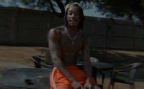 "Wiz Khalifa libera o clipe de ""Holyfield"""