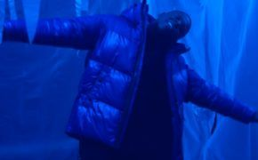 """Blac Youngsta libera o clipe de """"Breathe""""; confira"""