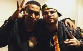 """Farruko traz Don Omar para remix do single """"Coolant"""""""