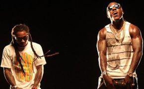 """Ouça """"2 Mollys"""", faixa inédita do Ace Hood com Lil Wayne"""