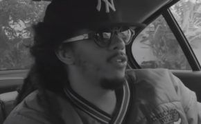 """Dow Raiz libera novo single """"Poucas"""" com clipe"""