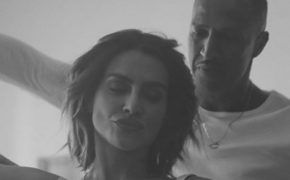 """Cléo Pires divulga trailer do clipe de """"Melhor Que Eu"""" com participação especial do Mano Brown"""