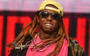 """Lil Wayne anuncia que lançará novo álbum """"Funeral"""" no final do ano"""