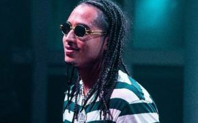 """Matuê deve participar de """"Poesia Acústica #7"""" com MC Hariel, Negra Li, Vitão, Chris e mais"""