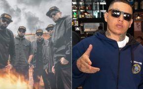 """Realidade Cruel divulga novo single """"Inimigos Vão Tremer"""" com Nocivo Shomon"""