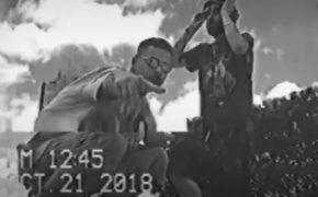 """RIMANAESSÊNCIA RAP lança novo single """"Alex Grey"""" com clipe"""