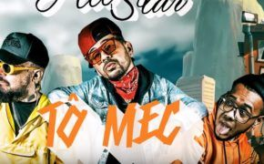 "All-Star libera novo single ""Tô Mec"""