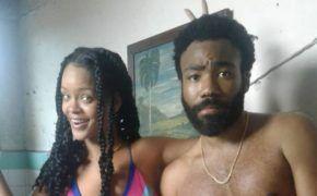 Novo filme estrelado por Rihanna e Childish Gambino tem trailer divulgado em festival