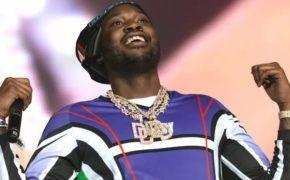 "Novo álbum ""Championships"" do Meek Mil deve estrear no topo da Billboard 200"
