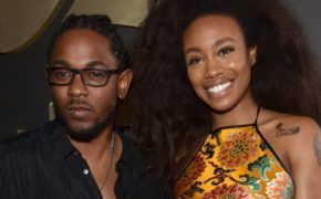 "Single ""All The Stars"" do Kendrick Lamar e SZA é indicado ao Oscar 2019"