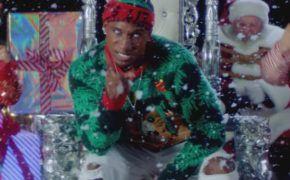 """Hopsin divulga nova faixa """"Hell's Carol"""" junto com videoclipe"""