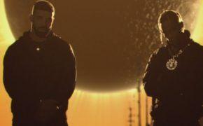 """Hit """"SICKO MODE"""" do Travis Scott com Drake conquista certificado quíntuplo de platina"""