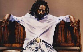 Lenda da música jamaicana, Buju Banton é liberado da prisão após passar 9 anos atrás das grades