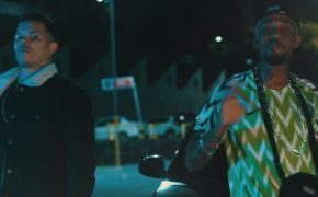 """DJ Caique conecta Lord ADL, MC Rodolfinho e Chris MC em novo single """"Gangstar"""""""
