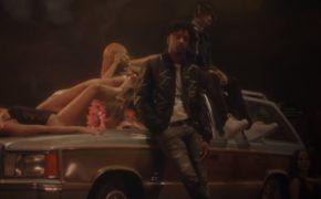 "Metro Boomin divulga o clipe de ""10 Freaky Girls"" com 21 Savage"