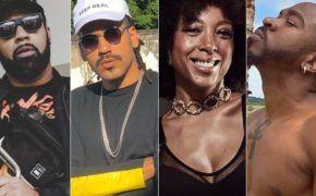 Devastoprod prepara novo single com Froid, Negra Li e Amiri