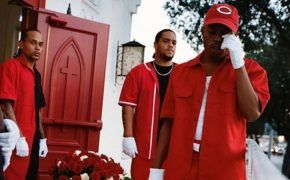 """Boogie lança álbum """"Everythings For Sale"""" com Eminem, 6LACK, J.I.D e mais"""