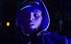"Single ""Undecided"" do Chris Brown estreia em #35 na Billboard"