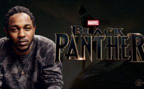 """Com produção executiva do Kendrick Lamar e Top Dawg, soundtrack de """"Black Panther"""" é indicada ao Oscar"""