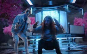"Yung Pinch divulga o clipe de ""Nightmares"" com Lil Skies"