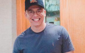 "Logic divulga novo single ""Keanu Reeves"""