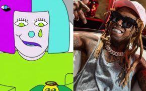 """LSD, grupo formado por Labrinth, Sia, Diplo, traz Lil Wayne para remix do single """"Genius"""""""