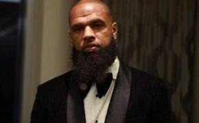 """Slim Thug divulga novo single """"Playas Get Chose"""" com Beanz N Kornbread"""