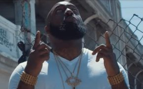 "Trae tha Truth divulga o clipe de ""I'm On 3.0"" com T.I., Snoop Dogg Chamillionaire, Rick Ross, E-40, Mark Morrison e mais"