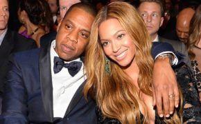 JAY-Z e Beyoncé fizeram after-party do Oscar com Drake, Rihanna, Usher, Ciara, Pharrell, Diddy, DiCaprio e mais