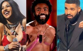 Confira a lista completa de vencedores do Grammy Awards 2019