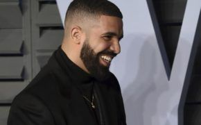 Drake anuncia novo EP para essa sexta-feira após vitória dos Raptors nas finais da NBA