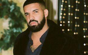 Drake é produtor executivo de nova série documental sobre soldados americanos imigrantes