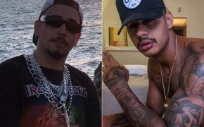 """FBC e Hungria Hip-Hop podem gravar remix da faixa """"Frank & Tikão"""""""