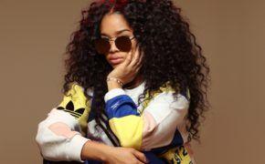 """H.E.R ganha Grammy de """"Melhor Álbum R&B"""" com seu disco de estreia autointitulado"""